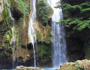 Mag-aso-falls-bohol-philippines-entrance4