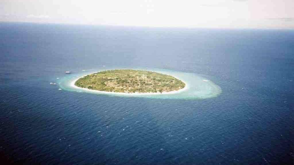 Pamilacan-Island-bohol