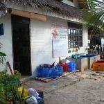 panglao-tropical-villas-bohol-beach-resort