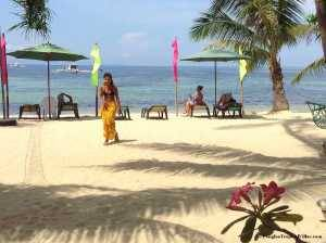 panglao-tropical-villas-bohol-2014-0008
