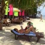 panglao-tropical-villas-bohol-2014-0012