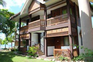 panglao-tropical-villas-bohol-PH-0054