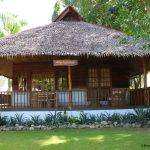panglao-tropical-villas-bohol-PH-0162