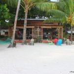 panglao-tropical-villas-bohol-beach-resort-0028