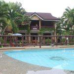 panglao-tropical-villas-bohol-beach-resort-0040