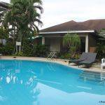panglao-tropical-villas-bohol-beach-resort-0043