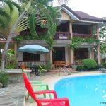 panglao-tropical-villas-bohol-beach-resort-0044