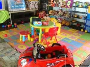 panglao-tropical-villas-bohol-play-room-0006