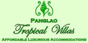 tropical villas logo_small