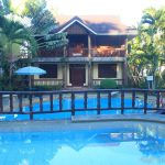 Panglao-Tropical-Villas-Beach-Resort-panglao-bohol