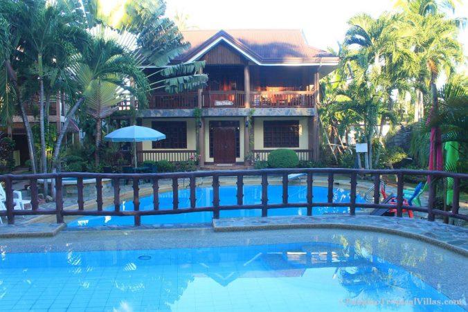 Panglao-Tropical-Villas-Beach-Resort-panglao-bohol
