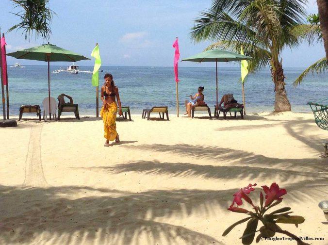 panglao-tropical-villas-bohol
