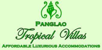 Panglao Tropical Villas - Panglao Island, Bohol